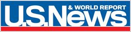 US News, Global Giants