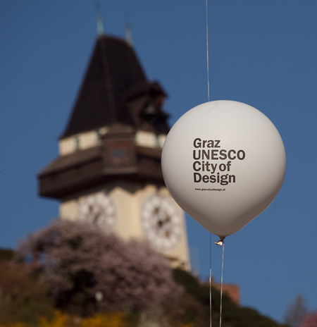 UNESCO Creative Cities Network