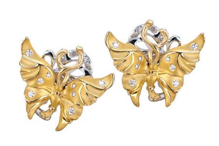 Jewelry, Global Giants