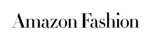 Amazon Fashion Photography
