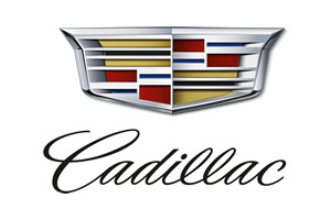 Cadillac Men's Fashion