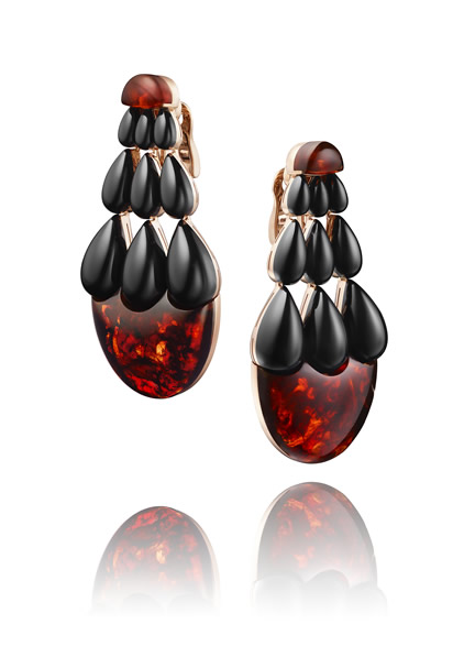 de GRISOGONO Earrings INDIA