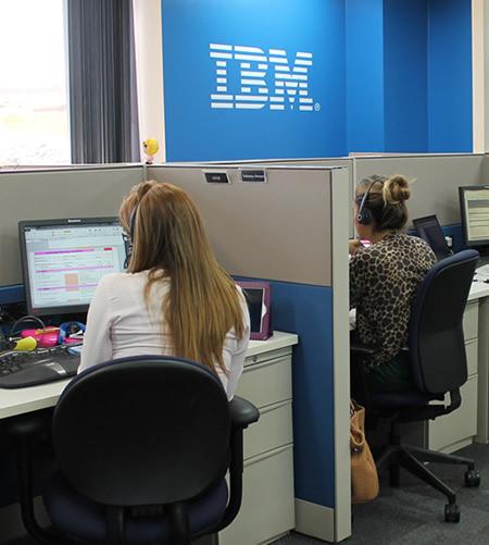 IBM Software