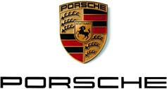 Porsche, Global Giants