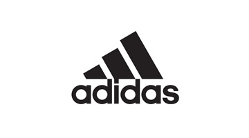 Adidas, Global Giants