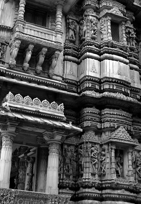 UNESCO Ahmedabad