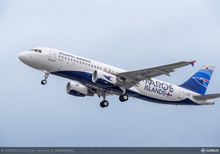 Airbus, UNESCO