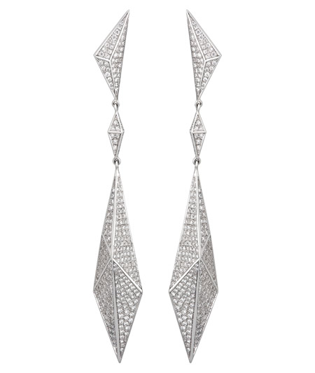 Carrera y Carrera, Jewellery