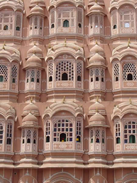 UNESCO Creative City, Jaipur