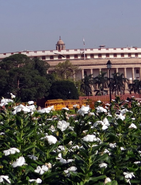 India, Universities