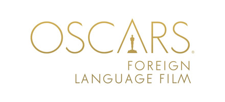 Foreign Language Film Oscars