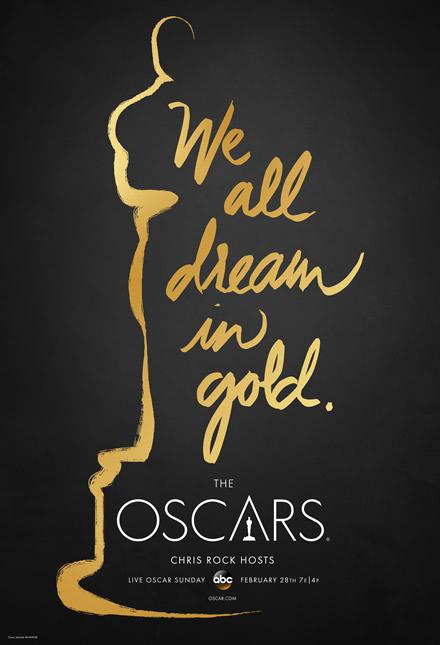 Oscars Nominations