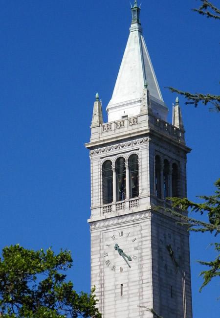 Best U.S. Colleges Universities
