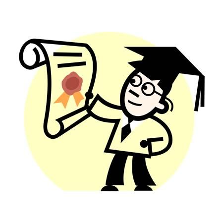 Global Universities