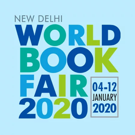 Delhi World Book Fair 2020