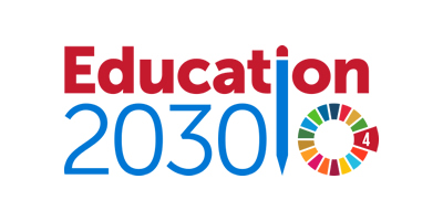 Unesco Education