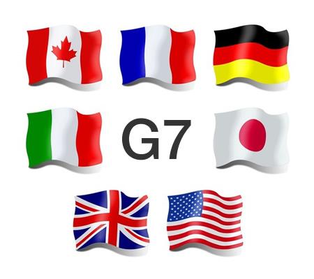 Unesco, G7, Education