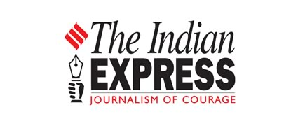 International Press Institute, Indian Express