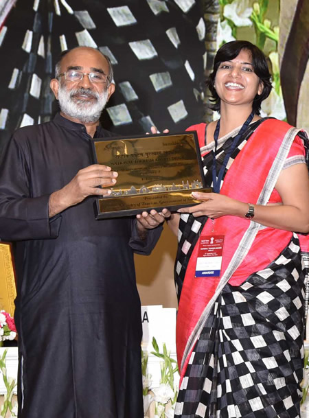 IndiaTourism Awards