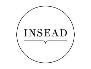 Insaid, Global Innovation Index