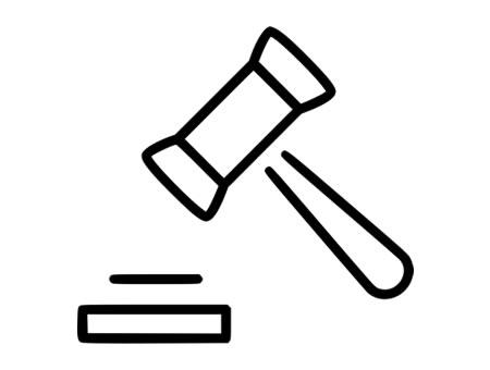 UGC Regulations
