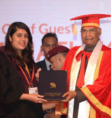 Universities, India