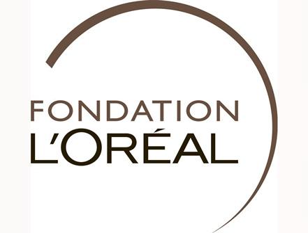 L'Oréal UNESCO For Women in Science