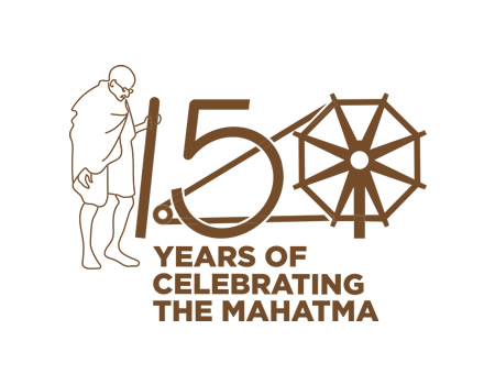 Mahatma Gandhi Commemoration