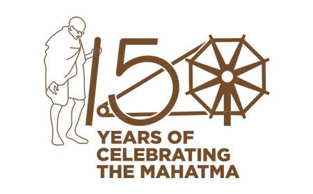 Mahatma Gandhi Anniversary