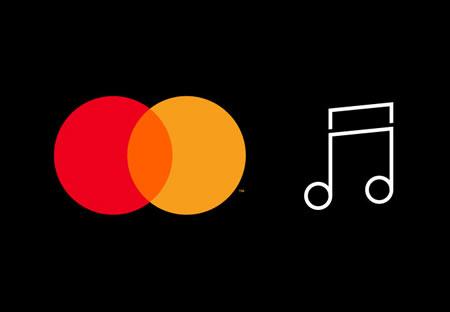Mastercard Sound