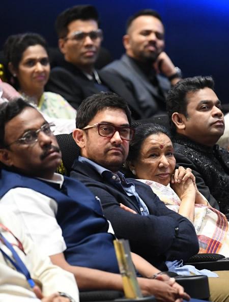 India Cinema