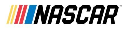 NASCAR, Car Racing
