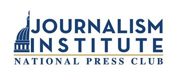 National Press Club, Washington