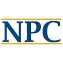 NPClogo.jpg