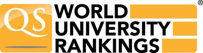QS World University Rankings