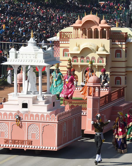 RajasthanTableau 2020.jpg