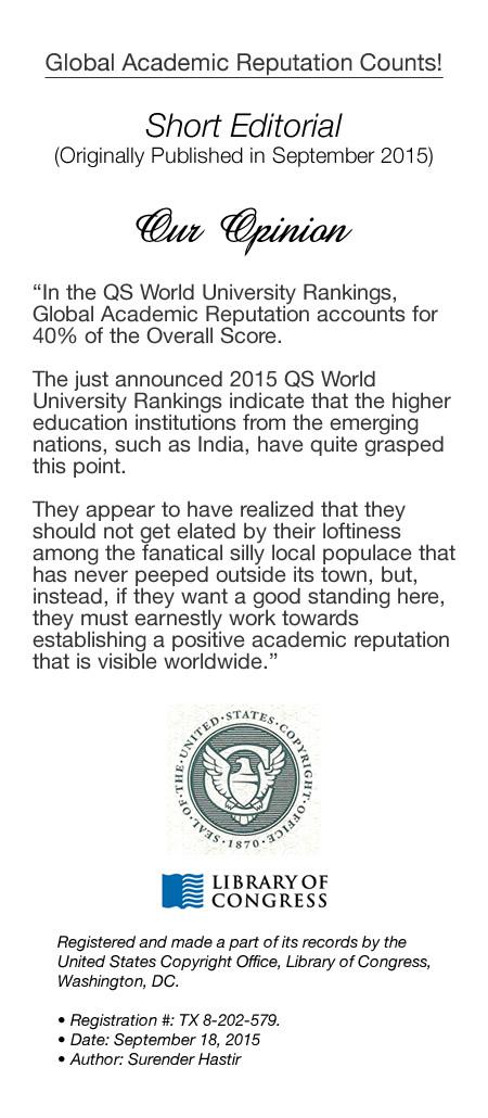 RankingsEditorial.jpg