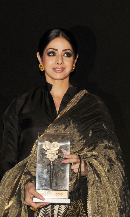 India Film Awards