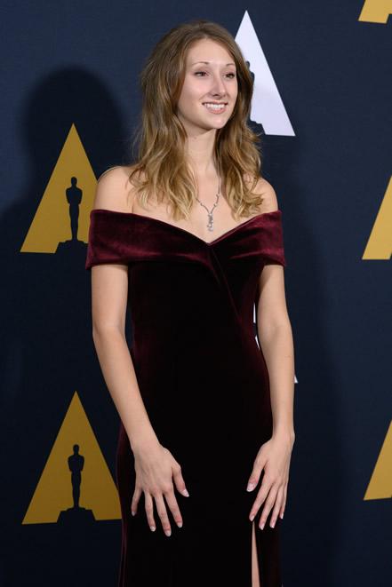 Student Academy Awards 2018