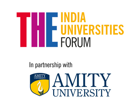 Times Higher Education, India Forum