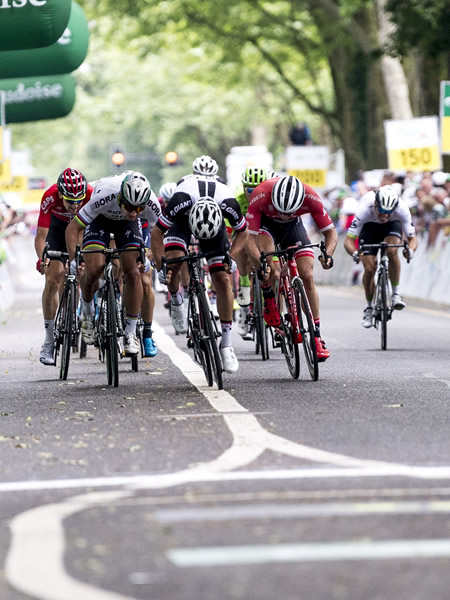 TissotCycling-004.jpg