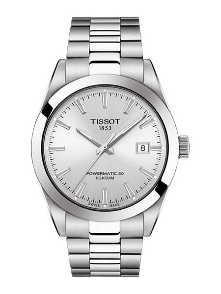 TTissot watches