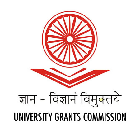 UGC India