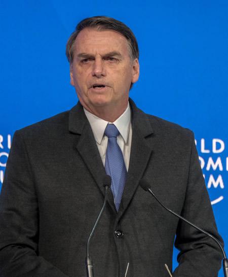 United Nations, World Economic Forum