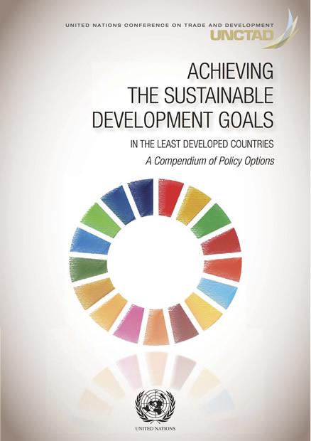 United Nations, UNCTAD