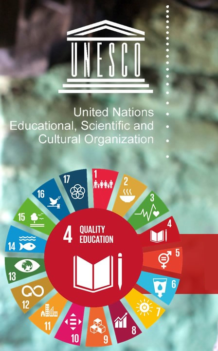 UNESCO Global Education
