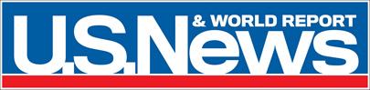 U.S. News & World