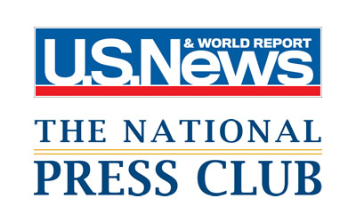 U.S. News, National Press Club