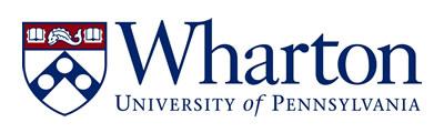 Wharton, Best Countries