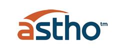 ASTHO